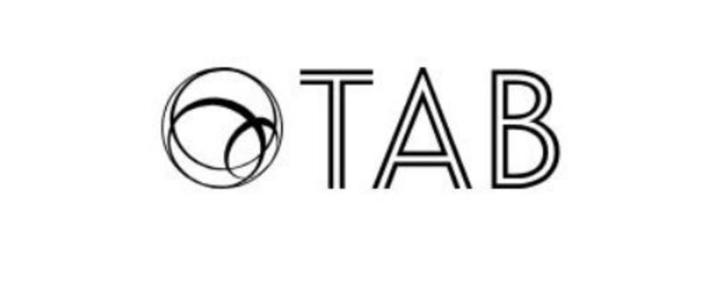 Logo Uol Tab
